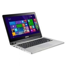 Laptop Asus Transformer Book TP300LD-DW102D