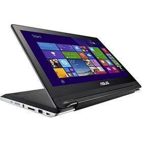 Laptop Asus Transformer Book TP300LD-DW131H