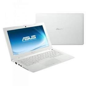 Laptop Asus X200MA-KX588D / KX589D / KX590D / KX591D