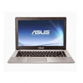 Asus X450JN-WX030H