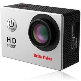 Bella Vision BV-W8 SJ4000