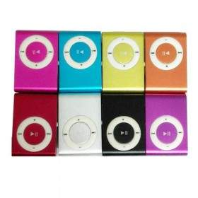MP3 Player & iPod Best Mp3 Player Jepit