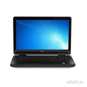 Laptop Dell Latitude 15-E5540 | Core i5-4300U