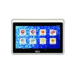 Tablet Fuhu Nabi Big Tab XL