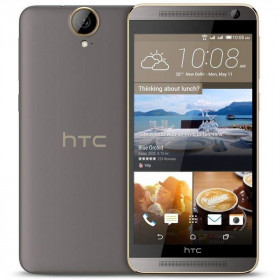 HP HTC One E9+
