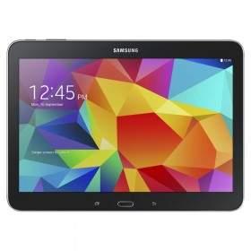 Tablet Samsung Galaxy Tab 4 10.1 Wi-Fi T533
