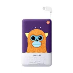 Samsung Golden Monkey 11300mAh