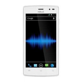 HP XOLO Q600 Club