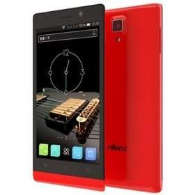Handphone HP K-TOUCH Hexa