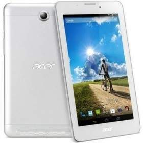 Tablet Acer Iconia Tab 7 A1-713 HD
