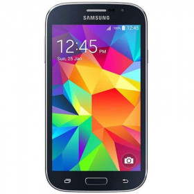 HP Samsung Galaxy Grand Neo Plus GT-I9060I