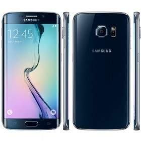 HP Samsung Galaxy S6 Edge SM-G925 CDMA 128GB