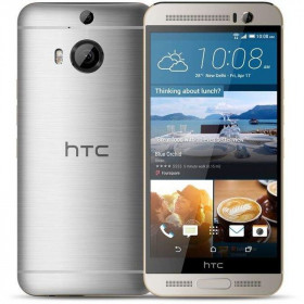 HP HTC One M9+