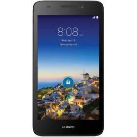 HP Huawei SnapTo
