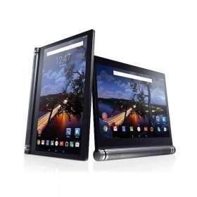 Tablet Dell Venue 10 7000 Wi-Fi + Cellular
