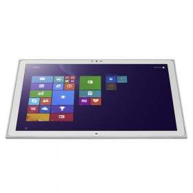 Tablet Panasonic ToughPad 4K With Intel HD