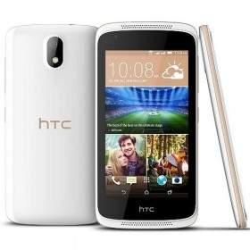 HP HTC 326G