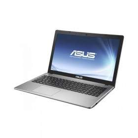 Laptop Asus X550DP-XX181