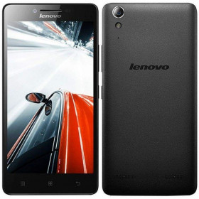 HP Lenovo A6000 Plus