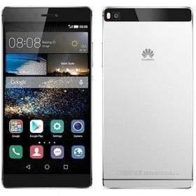 HP Huawei P8Max 16GB