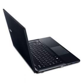 Acer Aspire E5-472G-72QW