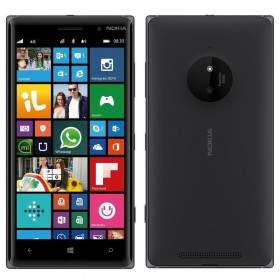 HP Nokia Lumia 830