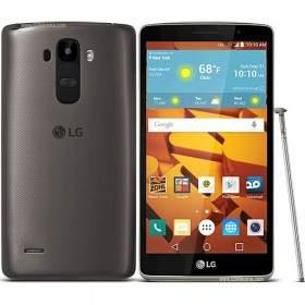 HP LG G Stylo