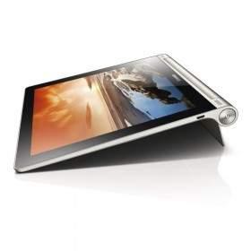 Tablet Lenovo Yoga Tablet 10 HD+
