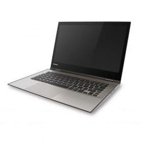 Laptop Toshiba Satellite