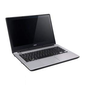 Laptop Acer Aspire V14
