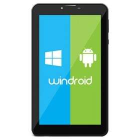 Tablet Axioo Windroid 7