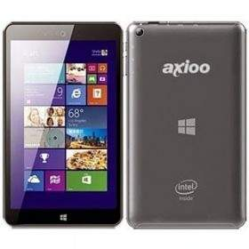 Tablet Axioo Windroid 8G