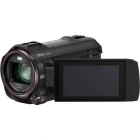 Kamera Video/Camcorder Panasonic HC-VX870