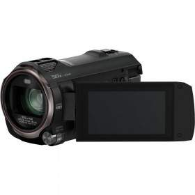 Kamera Video/Camcorder Panasonic HC-VX770