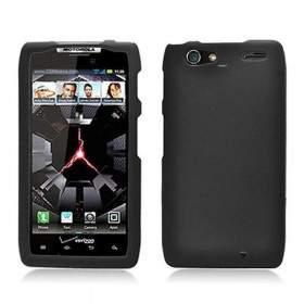 Handphone HP Motorola XT913 / XT916 DROID RAZR MAXX