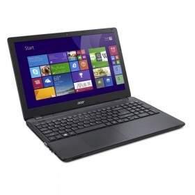 Acer E5 551