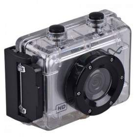Action Cam 8Ten 5MP Action Camera SDV-5271