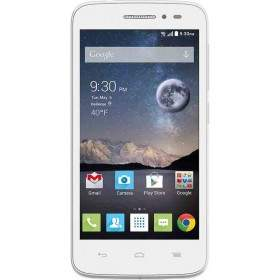Handphone HP Alcatel Pop Astro