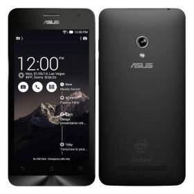 Asus Fonepad 7 FE171CG RAM 1GB ROM 8GB