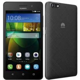HP Huawei G Play Mini