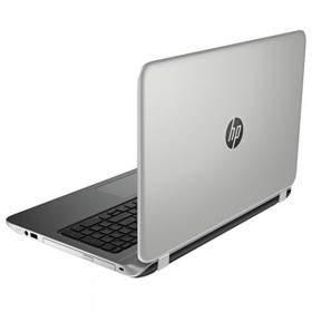 Laptop HP Pavilion 15-P051US