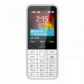 Feature Phone i-Cherry C125