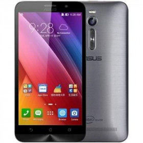 HP Asus Zenfone 2 ZE551ML RAM 2GB ROM 32GB