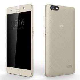 Handphone HP Huawei Honor G Play Mini