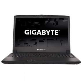Laptop Gigabyte P55K | i7-4720Q 2.5GHz