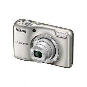 Kamera Digital Pocket Nikon COOLPIX L31