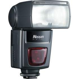 Flash Kamera Nissin Digital Di622 Mark II