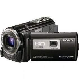 Kamera Video/Camcorder Sony Handycam HDR-PJ30
