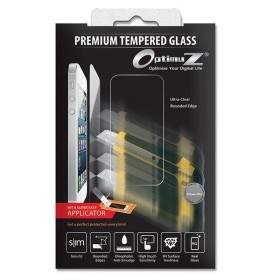 Tempered Glass HP OptimuZ Tempered Glass 0.33mm For iPhone 5 / 5s / 5c