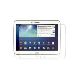 OptimuZ Tempered Glass 0.33mm For Samsung Galaxy Tab 7